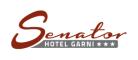 Booking Hotel Senator